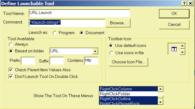 LaunchTool4URL.png